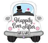 Hochzeitsauto_