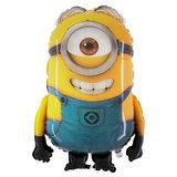 """Minion """"Stuart""""_"""