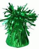 Ballonbouquet Happy Birthday Green Sparkle_