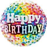Happy Birthday Rainbow Confetti_