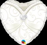 Wedding Gown_