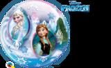 Disney Frozen_