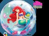 Disney The Little Mermaid_