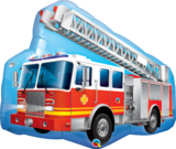 Feuerwehrauto_