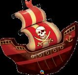 Piratenschiff_