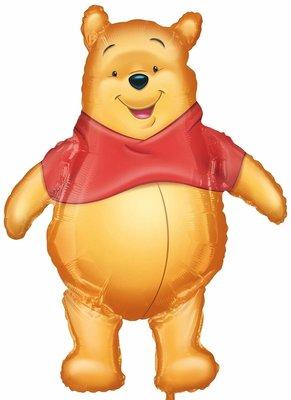 Air Walker Winnie Pooh