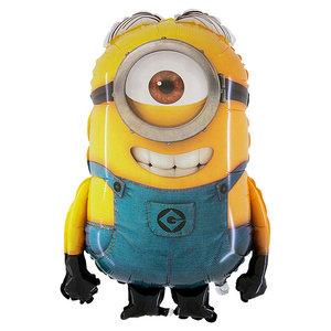 """Minion """"Stuart"""""""